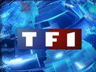 Reportage Diam Bouchage sur TF1