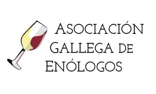 Primer encuentro enológico de Galicia (España)