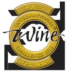 International Wine Challenge (Inglaterra)