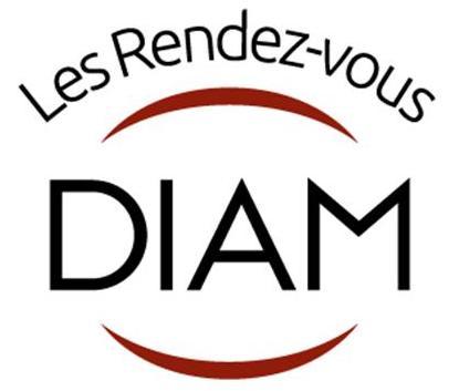 Los Rendez-vous Diam : un nuevo club exclusivo creado por Diam Bouchage