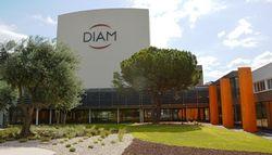 Diam Bouchage abre su nueva fábrica, Diamant III, en Francia, en el corazón de Languedoc-Rosellón