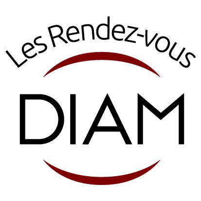 ENCUENTRO DIAM: El consumidor francés y lo ECOLÓGICO
