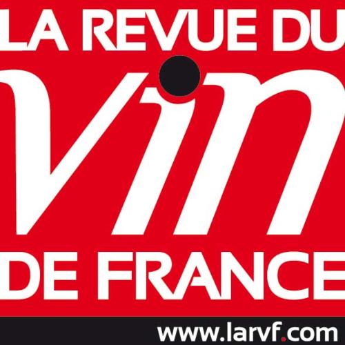 Diam, socio de los Trofeos de la RVF (Francia)