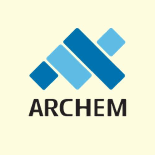 ARCHEM - Israel