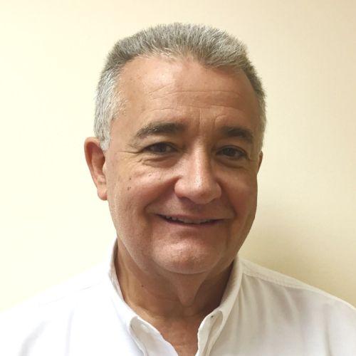 Javier GALLARZA