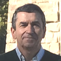 Ricardo SANTOS